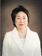 (公社)日本助産師会会長 山本詩子先生の画像