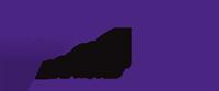 World Bodypainting Association(WBA) オーストリア/世界ボディペインティング協会