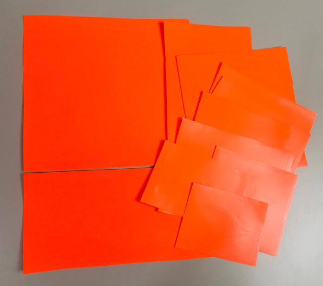 ボディアート_ボディジュエリー材料の画像